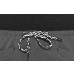 La Sportiva Mantra - Pantalones de Trekking Mujer - gris